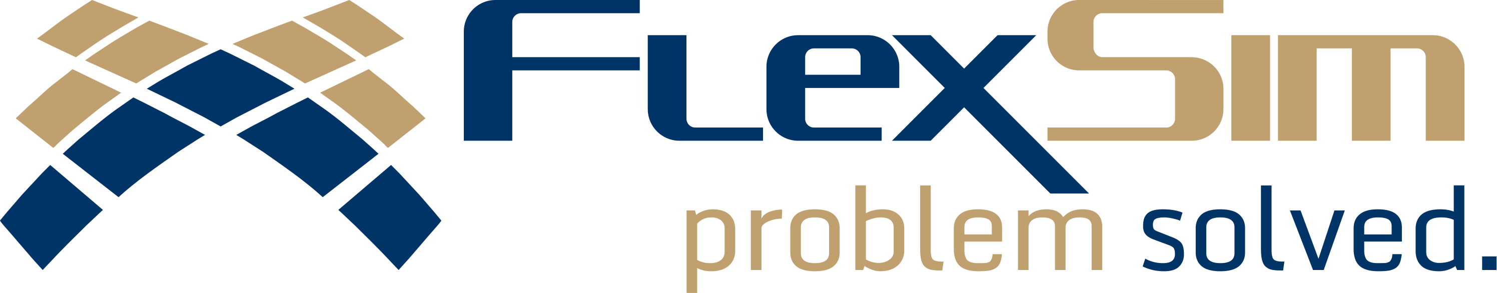 bannerLogo_problemSolved