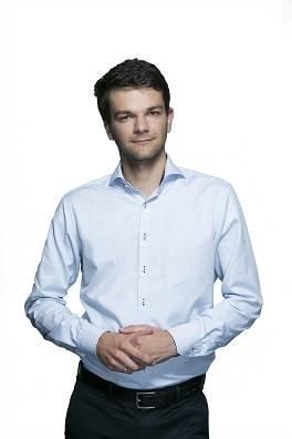 Dawid Dąbal