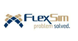 flexsim problem solved
