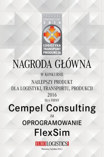 gala-logistyki-transportu-produkcji-dyplom-flexsim