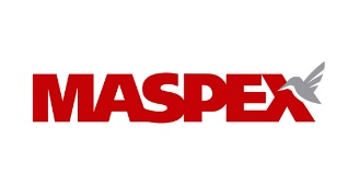 Logo_Maspex