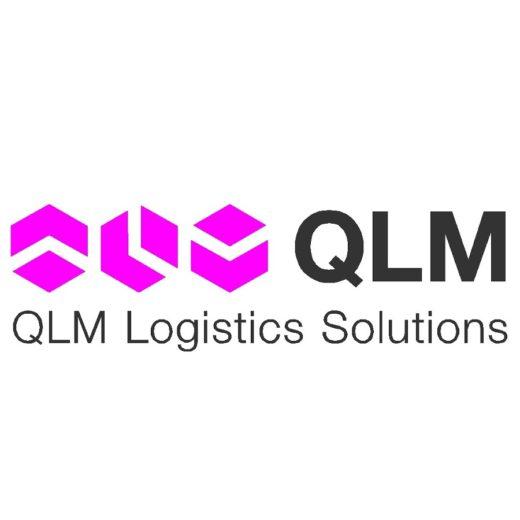 QLM logo