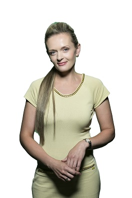 Natalia Witkowska-Cempel