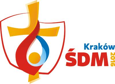 ŚDM Kraków FlexSim