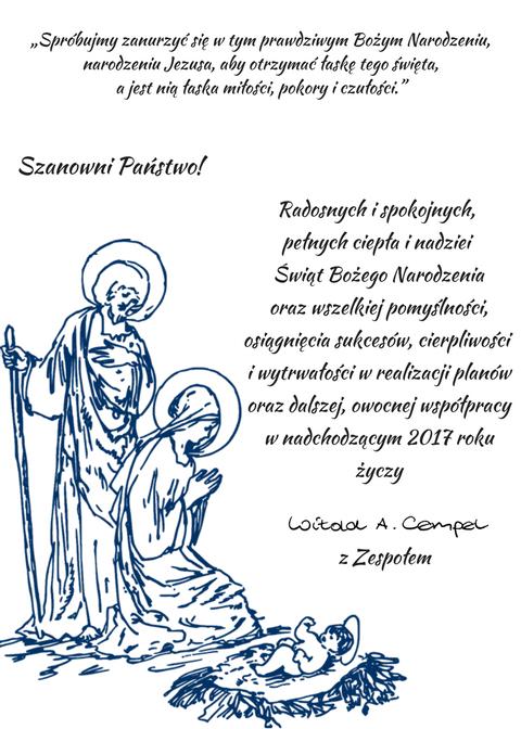 FlexSim_Kartka świąteczna