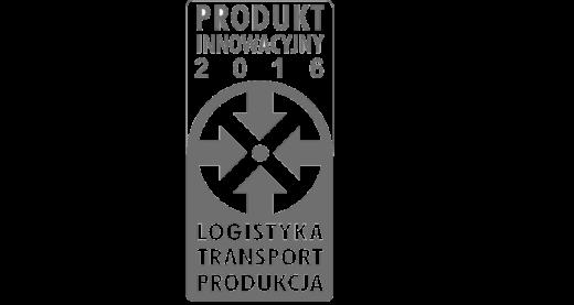 logo-produkt-innowacyjny-2016