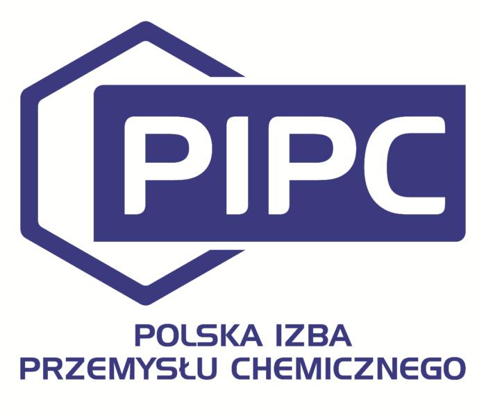 FlexSim PIPC