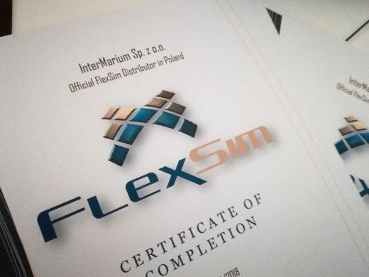 Szkolenie_otwarte_FlexSim